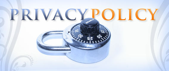 privacy-policy_lock