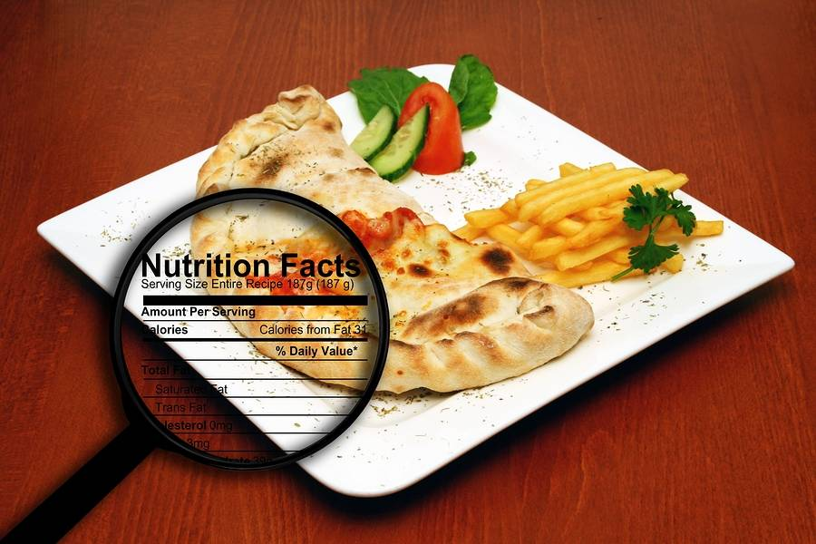 fast foods face facts The disgusting facts about fast food is becoming more mainstream let us look behind the curtainbe forewarned that some of this stuff is truly nasty.